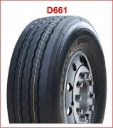 385/65R22.5