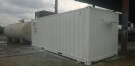 Office Container 20'