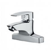 Lavabo faucet