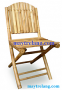 Chaire GT_Ms01