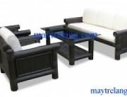 Table and chairs BGTSofa-Ms03