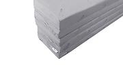 KYMDAN Folding Mattresses ,KYMDAN Premium Folding Mattress