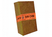 SVR CV 60