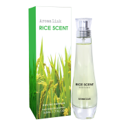 Aroma Link Rice Scent N4