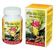 Dom Kim Pill