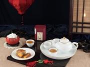 Tea Set 0.35L