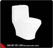 1005(S-TRAP)