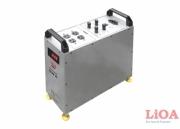 Isolating & filter transformer