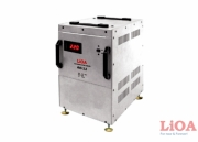 Hi-end automatic voltage stabilizer