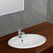 Countertop Basins CD1