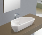 Countertop Basins CD16