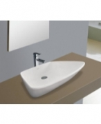Countertop Basins CD17