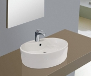 Countertop Basins CD19