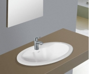 Countertop Basins CD2