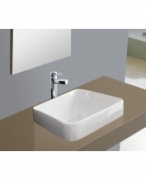 Countertop Basins CD20