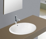 Countertop Basins CD21