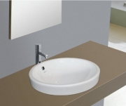 Countertop Basins CD6