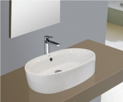 Countertop Basins V22