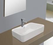 Countertop Basins V72
