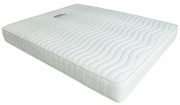 Standard Pocket Spring Mattress