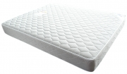 Flame Retardant Spring Mattress
