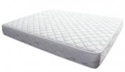 Standard Spring mattress