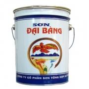 Anticorrosive alkyd paint s.ak-n & s.ak-n1