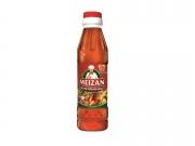 Meizan Premium Aromatic Sesame Oil