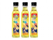 Kiddy nutritional oil
