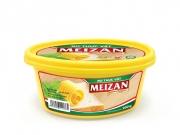 Meizan Margarine