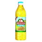 Meizan Vegetable Oil