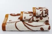 Towels weaving patterns