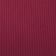 Knitting Type