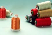 Siro yarn 01