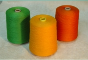 Siro yarn 02