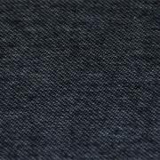 Knit Denim