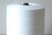 Yarn for making sewing thread 02