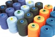 SE/TFO yarn