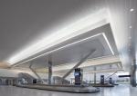Austrong Aluminum ceiling