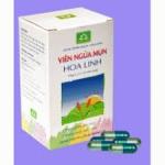 Hoa Linh Pharma