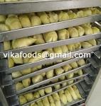 Vikafoods