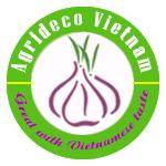 Agrideco Vietnam Co., Ltd.