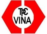 TPC Vina