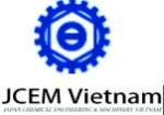 JCEM Vietnam